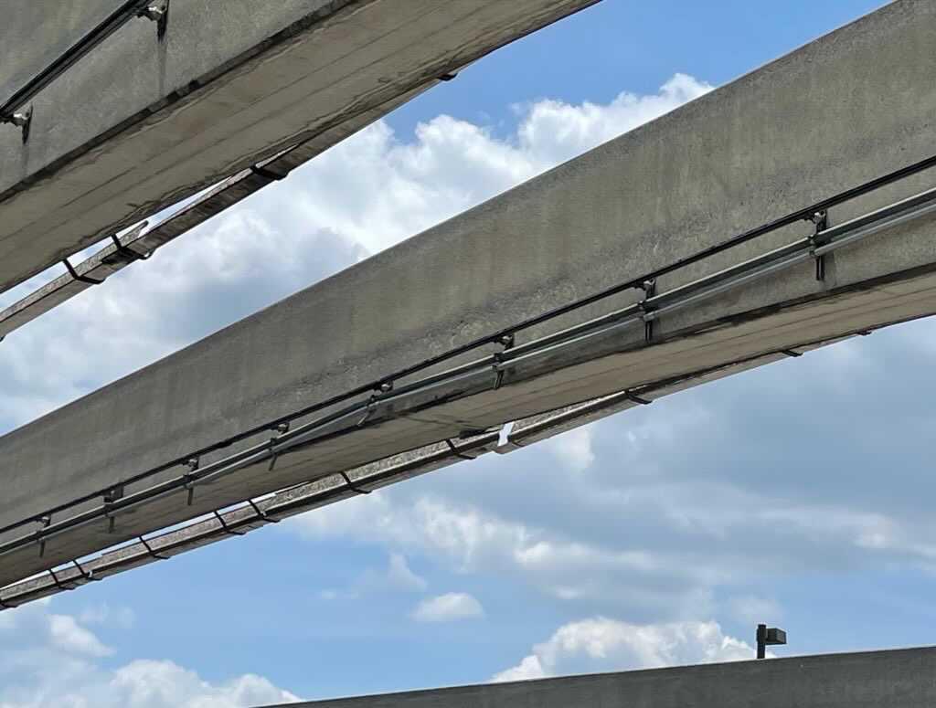 Một dòng - đường dẫn - sửa chữa - đang diễn ra - 15