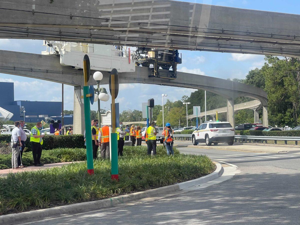 Một dòng - đường dẫn - sửa chữa - đang diễn ra - 11