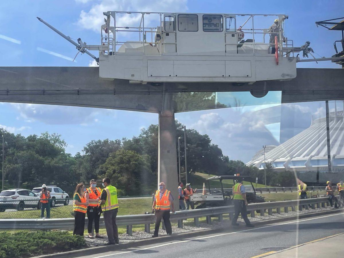 Một dòng - đường dẫn - sửa chữa - đang diễn ra - 14