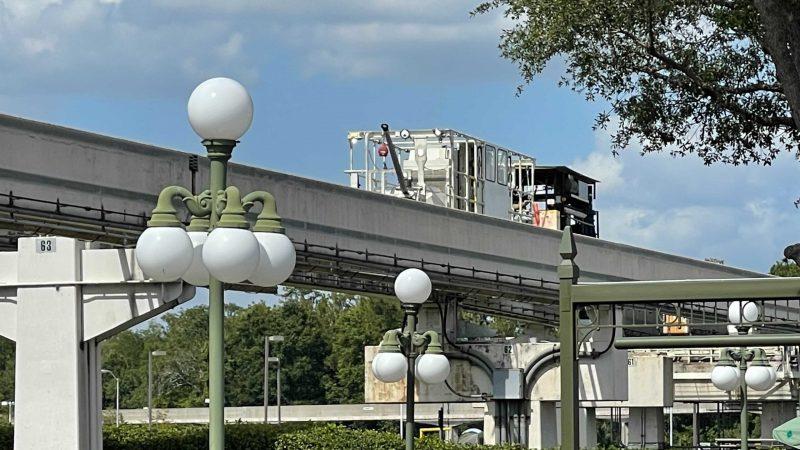 monorail-track-repairs-underway-4