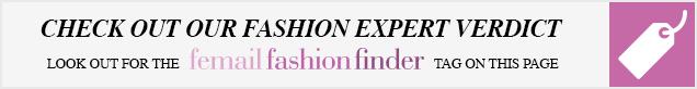 Kate Middleton rạng rỡ tỏa sáng trong chiếc váy Alexander McQueen tái chế và vòng cổ kim cương trị giá 9.000 bảng Anh