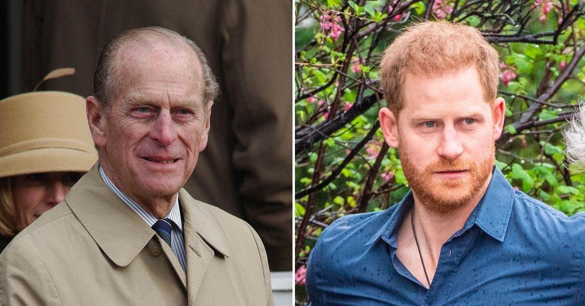 Hoàng tử Philip 'để lại ba trong số các nhân sự chủ chốt tiền' trong di chúc trị giá 42 triệu USD, Hoàng tử Harry vẫn có thể nhận được tài sản thừa kế