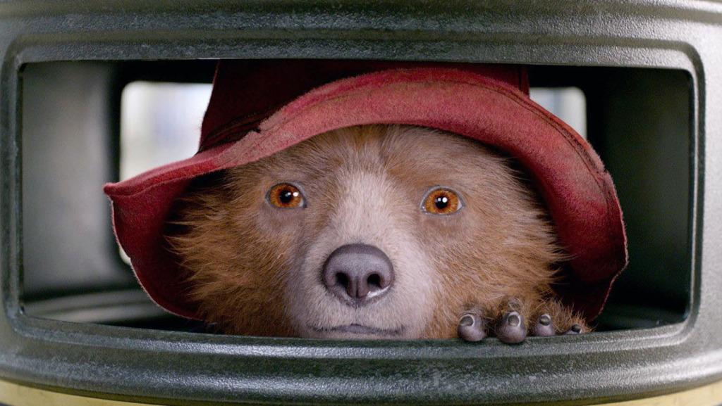 'Paddington 2' mất giải thưởng danh dự do đánh giá mới tồi – The Hollywood Reporter