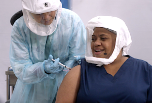 Grays Anatomy Recap Season 17 Episode 17 Amelia link Cuộc chia tay đám cưới của Maggie Winston