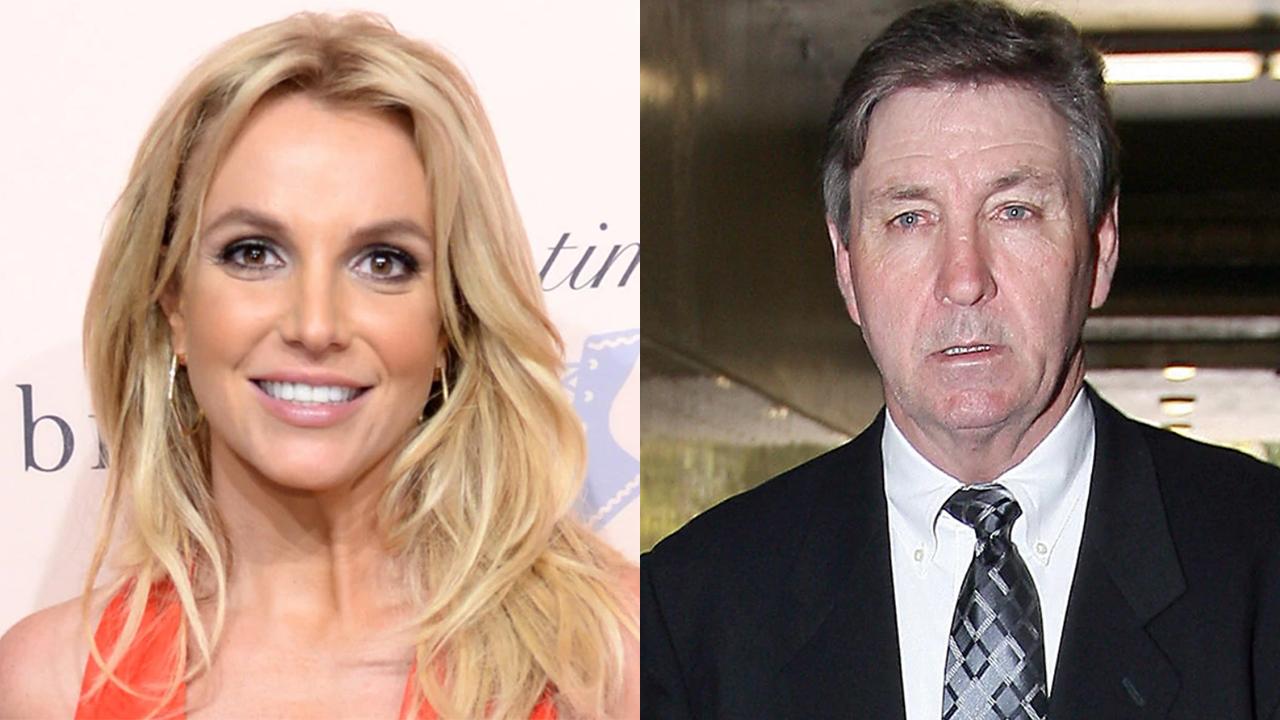 Người bảo vệ của Britney Spears đã hạ gục những cáo buộc của Jimmy Spears rằng cô ấy phủ nhận quyền tự do chăm sóc cá nhân và y tế của ngôi sao