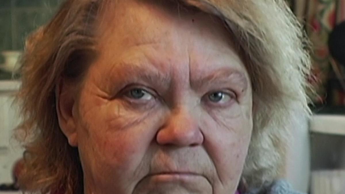 Mẹ của Stephen Avery, bà Dolores, qua đời ở tuổi 83