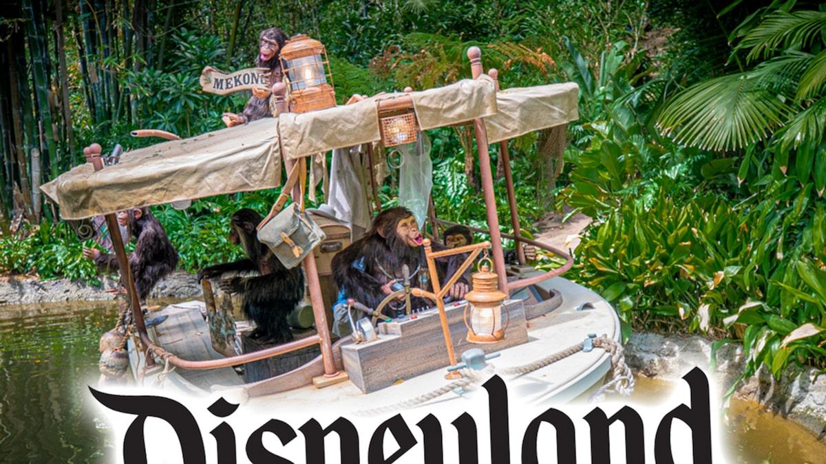 Cập nhật chuyến đi rừng trên biển của Disney giữa những tranh cãi, 'người bản xứ' kiểm tra