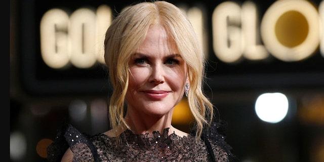 Nicole Kidman đã trở nên được yêu thích trong lĩnh vực truyền hình nhờ vai diễn trong Big Little Lies, nhưng vai chính của cô trong The Undoing của HBO đã bị Viện Hàn lâm cấm hoàn toàn.