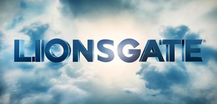 Thỏa thuận lớn của Lionsgate với Spyglass có ý nghĩa gì đối với người hâm mộ thể loại này – / movie