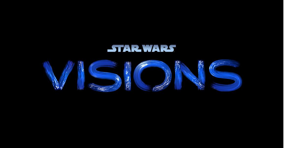 Xem đoạn giới thiệu đầu tiên cho Star Wars: Anthology of Visions