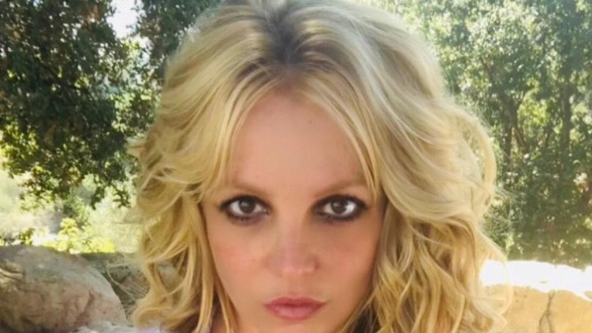 Quản gia của Britney buộc tội cô ấy về pin, nhưng nói rằng điều đó vô nghĩa và tuyên bố đó là bịa đặt