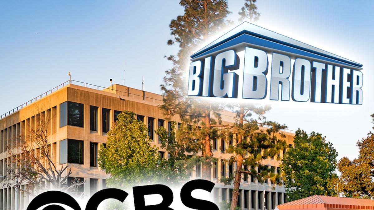 """""""Big Brother"""" tăng cường các biện pháp an ninh để ngăn cản sự trở lại của """"những người làm tường"""""""