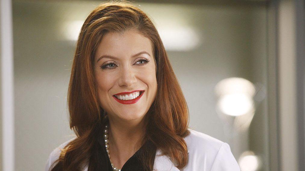Kate Walsh sẽ trở lại trong Phần 18 với vai Addison – Deadline