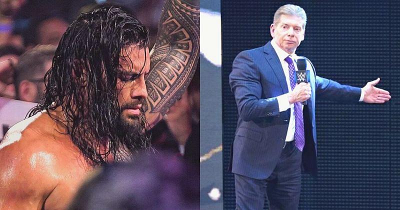 Báo cáo Tin tức & Tin đồn WWE