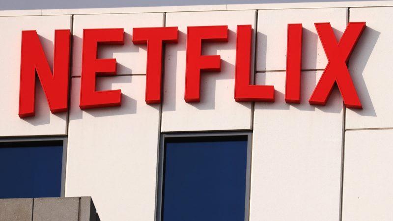 Bạn sẽ nhận được bao nhiêu nếu đầu tư 1.000 đô la vào Netflix 10 năm trước